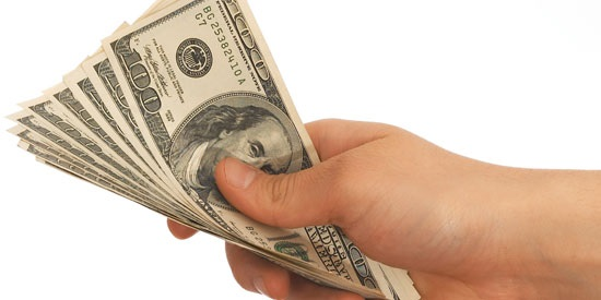 Cashpayday loans