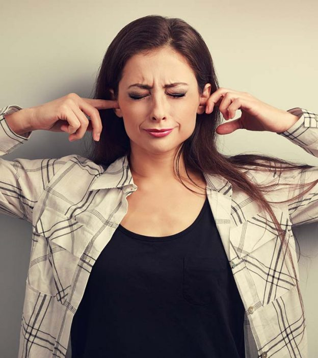 Natural tinnitus remedies
