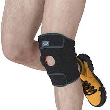What Do You Will Need to Know About Neoprene Knee Braces?