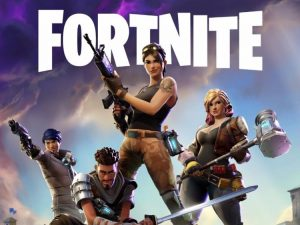 Thoughts about fortnite battle royale account to know for leisure time