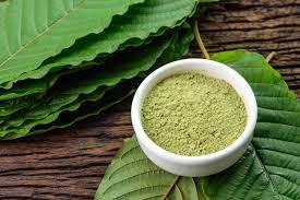 green malay