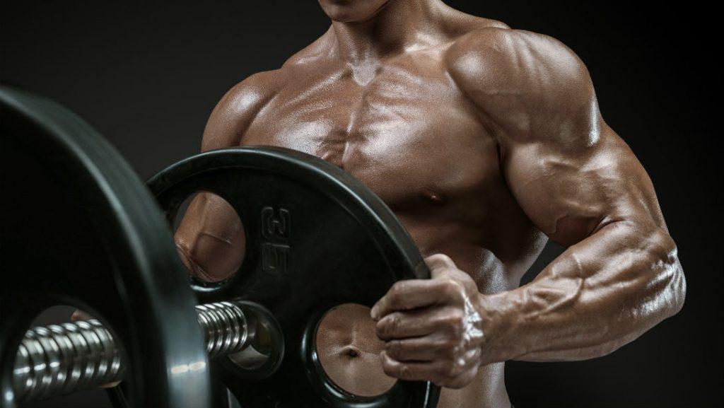 Testogen Testosterone-Booster