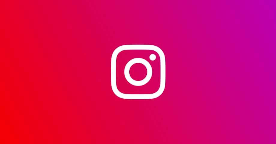 Instagram Likes