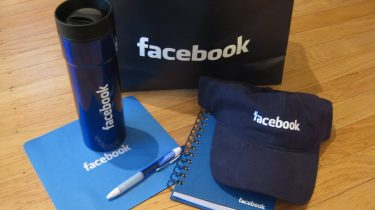 promotional gifts company